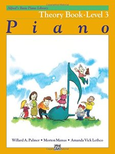 best piano beginning book