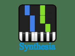 best piano apps