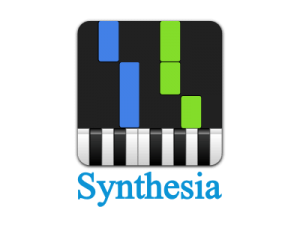 best piano apps