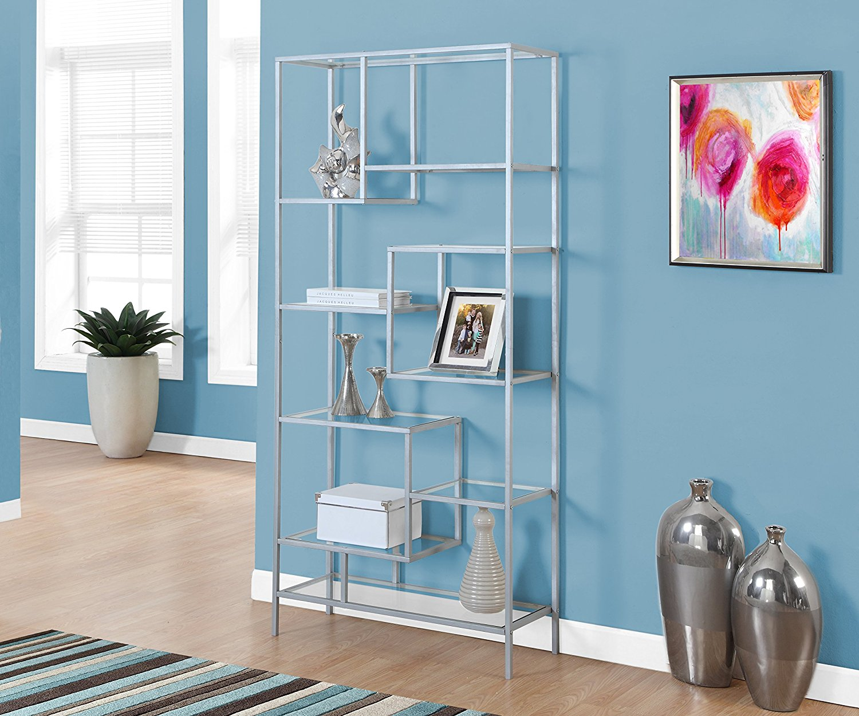 Buy Whole Living Room Set