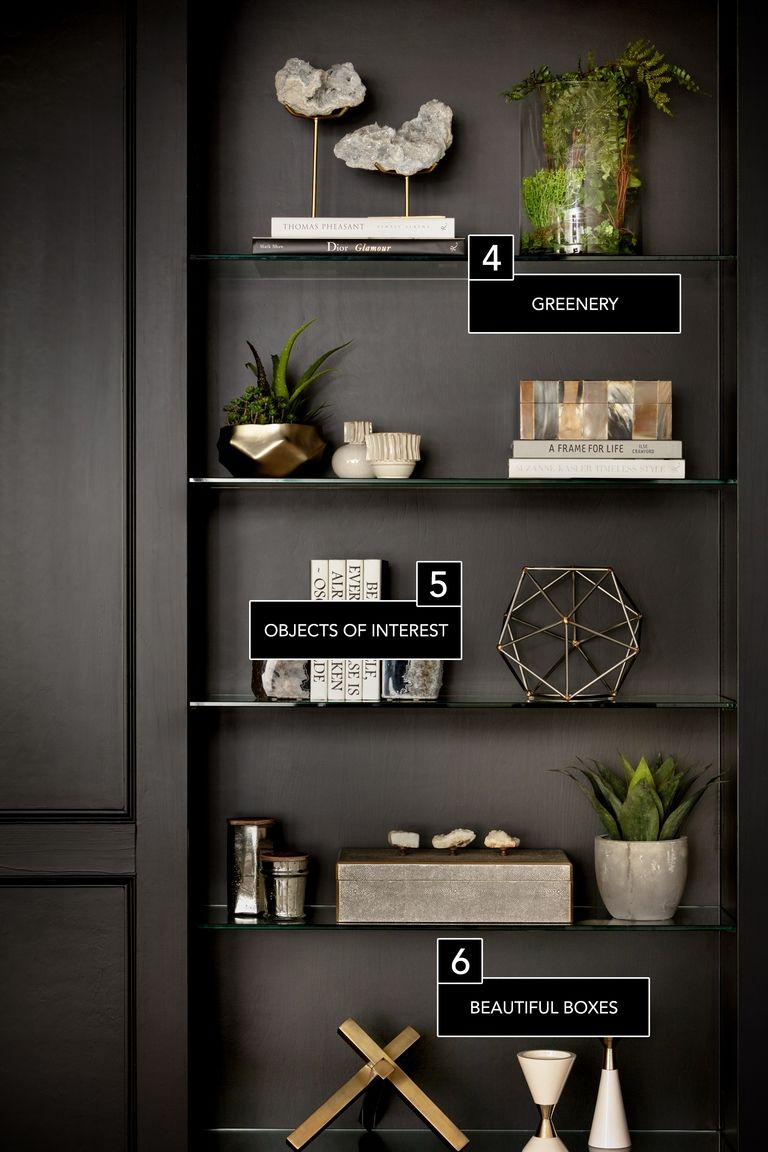 Office Ideas Arrangement