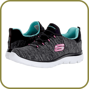 Skechers for Work Women's Synergy