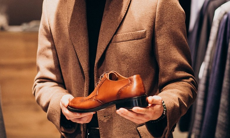 Best Dress Shoes For Walking And Standing All Day