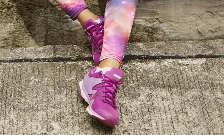 Top Best 5 Women Shoes For Walking On Concrete In 2021