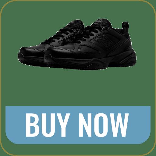 New Balance Women's 626 V2 Industrial Shoe
