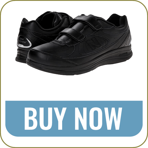 New Balance Women's 577 V1 Walking Shoe