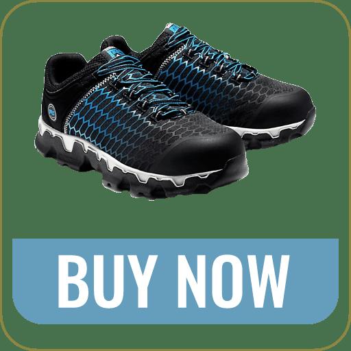 Timberland PRO Men's Powertrain Sport Alloy
