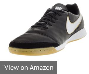 Nike Men's Tiempo II Leather IC