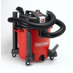 5 Best Shop Vac For Drywall Dust