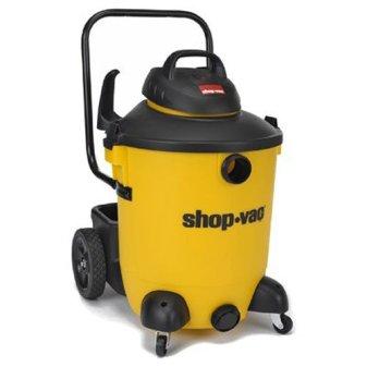 Shop-Vac 5951400