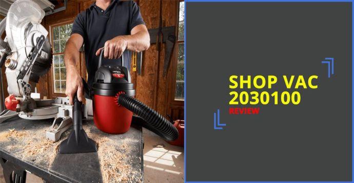 shop-vac-2030100-review