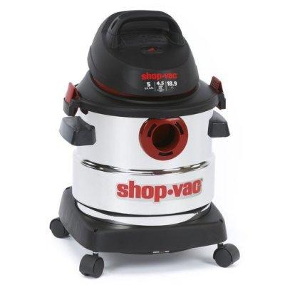 Shop Vac 5986000