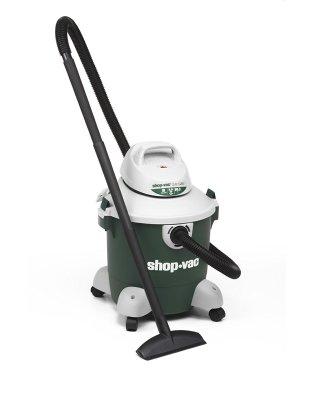 Shop-Vac 5980800