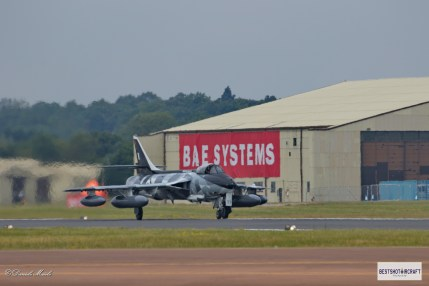 RIAT Preview 01