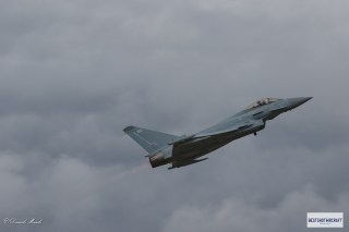 RIAT Preview 11