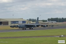 RIAT Preview 15