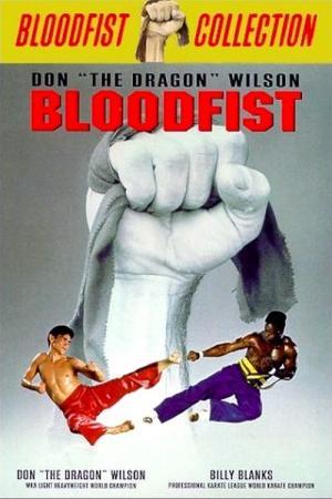 best movies like muay thai giant