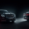 2020 BMW Alpina XD4 Biturbo Price And Release Date