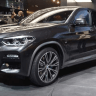 2020 BMW X4 Review, Changes And Redesign