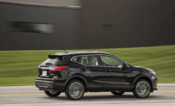 2020 Nissan Rogue Sport Specs, Engine and Release Date2020 Nissan Rogue Sport Specs, Engine and Release Date