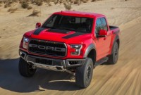 2022 Ford F750 Wallpapers