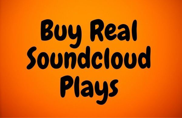 Buy-Real-Soundcloud-Plays