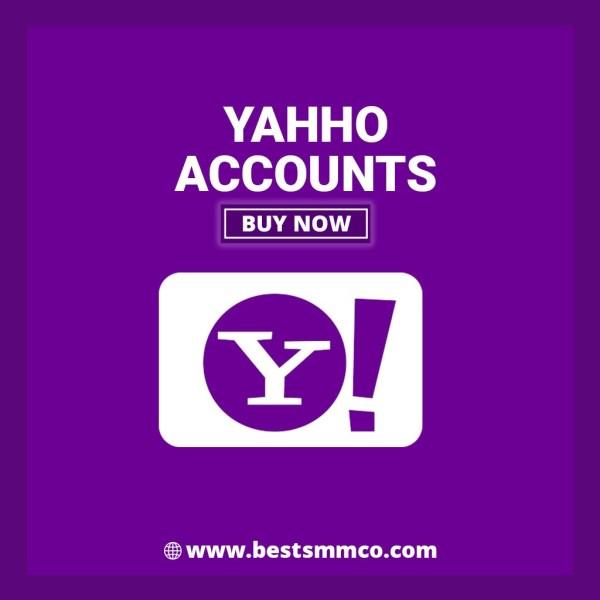 Buy-Yahoo-Accounts