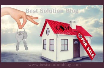 What is real estate and How to Invest in Landed Property