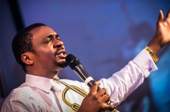 Relocating To Canada Doesn't Guarantee Success – Nathaniel Bassey