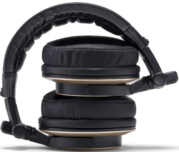 Status Audio CB-1 Headphones