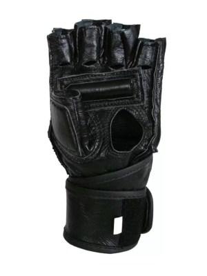 MMA-cut-Finger-Gloves
