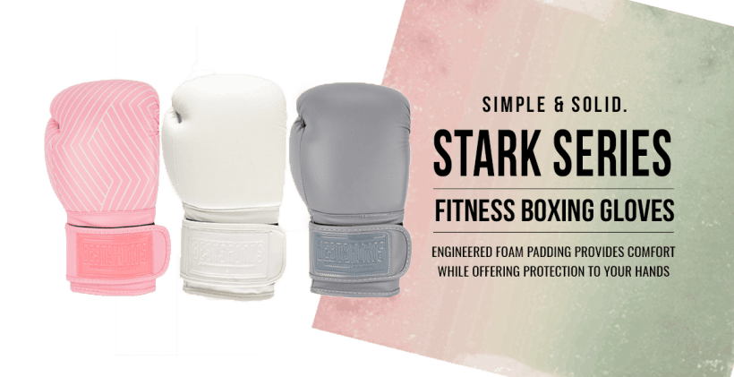 Good Boxing MMA Gloves for beginners