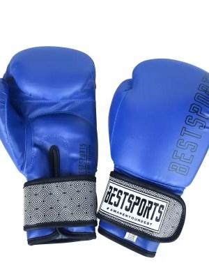 Best Kids Boxing Gloves