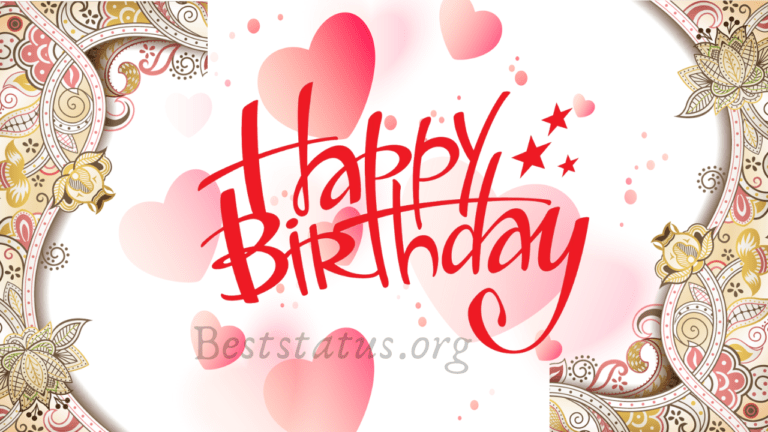 Birthday Wishes For Sister In Malayalam 45 Best Birthday Wishes And Quotes For Sister In Law To Express Unconditional Love May This Wonderful Day Be Filled With Peace Love And Joy Kosnmass