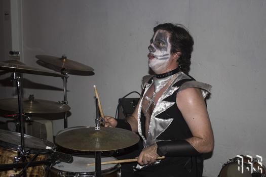 Halloween 059