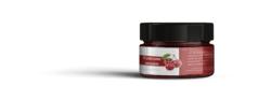 Краситель красный водорастворимый для макаронс и бисквита (высококонцентрированный), 20 грамм