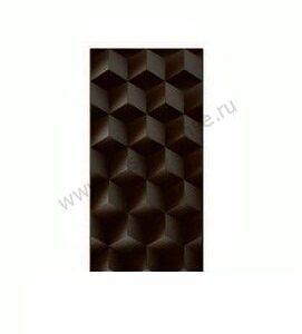 ПоликПоликарбонатная форма для шоколадных плиток Pop1328арбонатная форма для конфет CW2162, Chocolate World
