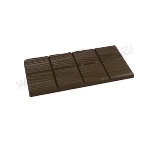 Поликарбонатная форма для шоколада IM307