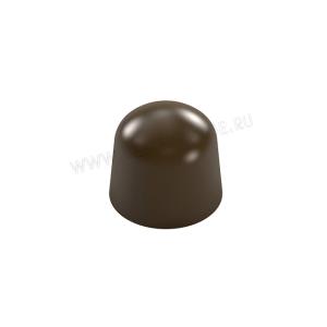 Поликарбонатная форма для шоколада IM539