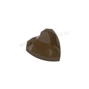 Поликарбонатная форма для шоколада IM545