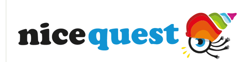 Is Nicequest A Scam Or Actually Nice Place To Make Extra Cash Best Survey Sites For Making Money