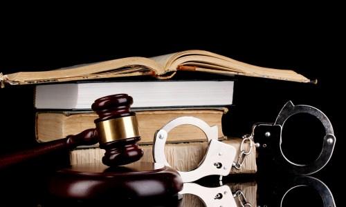 best-syracuse-criminal-lawyer