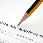 best-syracuse-personal-injury-lawyers
