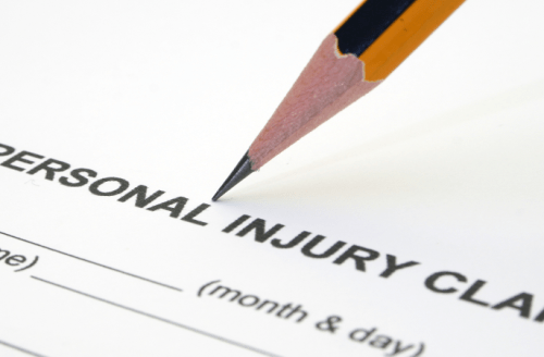 best-syracuse-personal-injury-lawyer