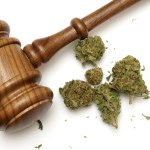 syracuse-lawyers-drug-charges