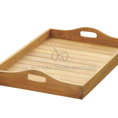 Serving Tray B