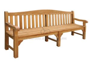 Oxford Bench 24...