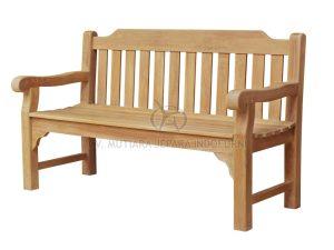 Balmoral Bench 240