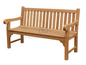 Big Classic Bench 150