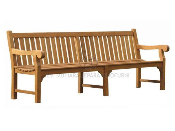 Big Classic Bench 240